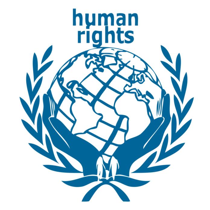cinque libri da leggere sui diritti umani