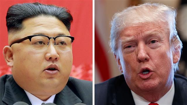 Trump Kim chi ha vinto il duello diplomatico