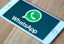WhatsApp alza a 16 anni il limite di età per usare il servizio