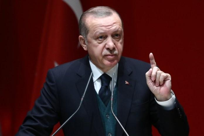 Turchia e Israele a alta tensione