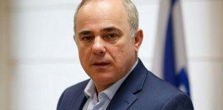 Ministro Israele minaccia Assad pronti a ucciderlo
