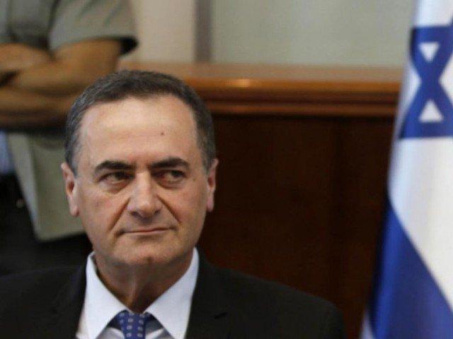 Usa verso riconoscimento sovranità Israele su Alture del Golan