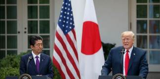 Se Trump invita Kim negli Usa