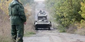 summit Berlino su crisi ucraina