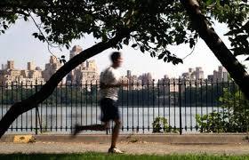 Come il running fa bene al benessere psico fisico