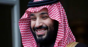 Arabia Saudita e Canada ai ferri corti