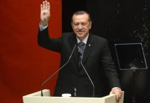 Se la Turchia lascia la Nato