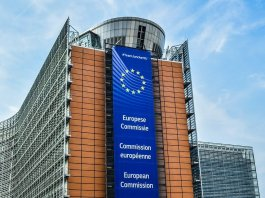 Unione Europea stanzia pacchetto aiuti a Iran