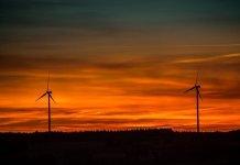 California tutta a energia rinnovabile nel 2045