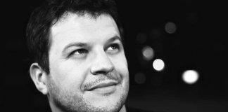 Cinque libri da leggere di Guillaume Musso
