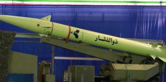 Iran sposta missili in Siria e Iraq. Nel mirino Israele e Arabia Saudita