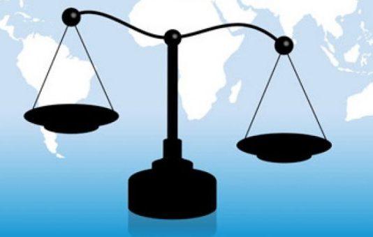 La funzione delle norme di diritto internazionale privato