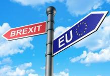 Brexit, via libera Ue all'accordo di divorzio