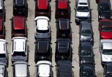 Cina rimuove i dazi sulle auto importate dagli Usa