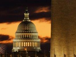 Cos'è lo shutdown Usa