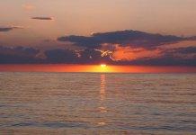 Crisi Russia Ucraina meno tensione sul Mare di Azov