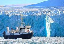 L'Ue e la Russia nell'Artico
