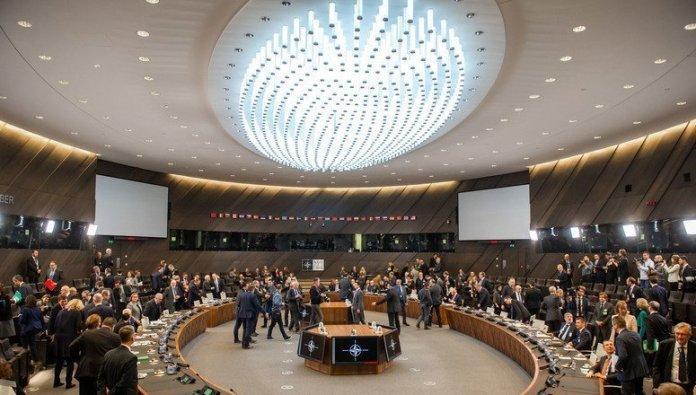 Nato sostiene le accuse Usa alla Russia sul Trattato Inf