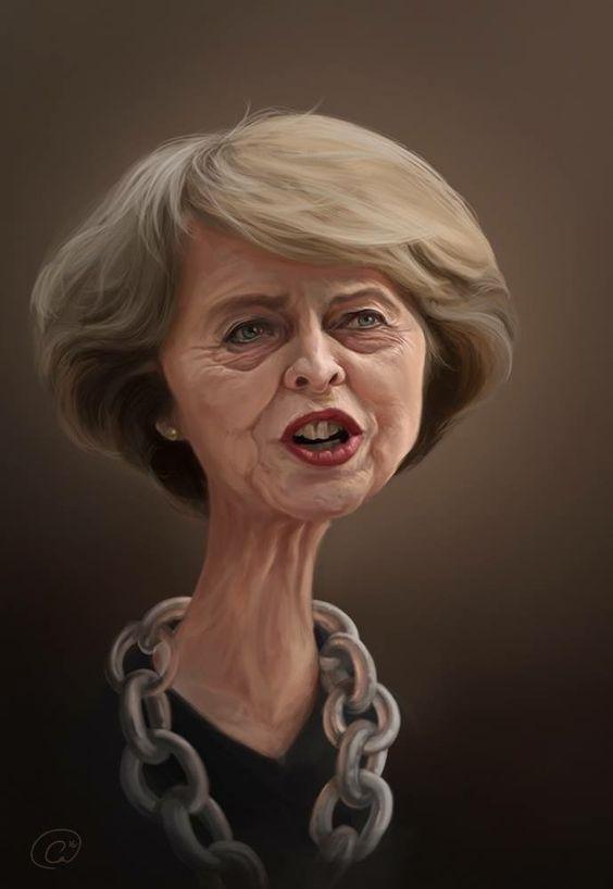 Brexit. Theresa May ce la fa. Westminster respinge la sfiducia