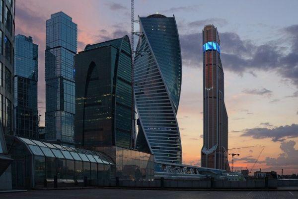 Come investire in Russia