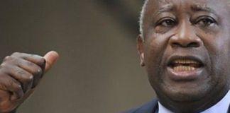 Ex presidente Costa d'Avorio assolto dal Tribunale Penale Internazionale