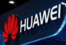I legami di Huawei con Iran e Siria