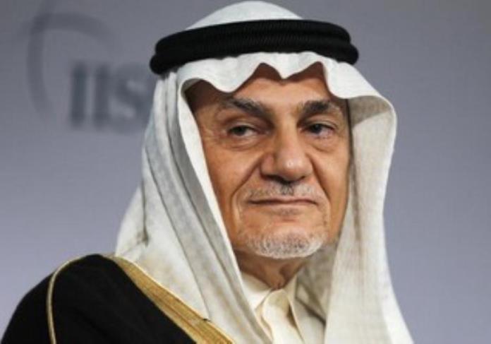Il principe saudita avverte gli Usa sui pericoli del ritiro dalla Siria