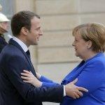 L'Europa del bilateralismo chiude la strada all'esercito europeo