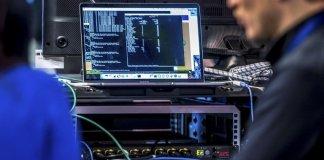 L'ombra degli hackers russi sulle elezioni in Ucraina