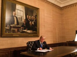 Shutdown Usa. Trump batte tutti