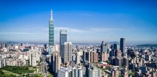 Taiwan. Cina pronta a usare anche la forza