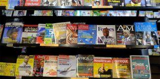 Cinque riviste da leggere di economia internazionale