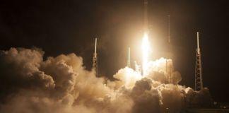 Inf o non Inf. Russia annuncia nuovi sistemi missilistici
