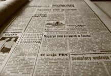 L'ue investe nel giornalismo di qualità