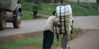 Verso il mercato comune africano