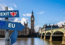 Brexit May chiede all'Ue il rinvio al 30 giugno