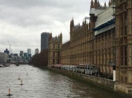 Brexit Westminster boccia il no deal