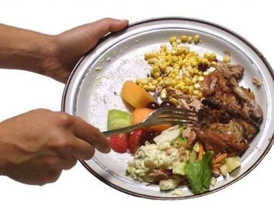 Cos'è il food sharing