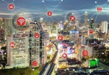 Le smart city europee in cui fare investimenti