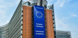 Brexit senza accordo. Gli orientamenti della Commissione Ue