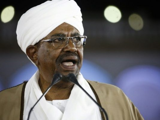 Cosa succede in Sudan dopo il colpo di Stato
