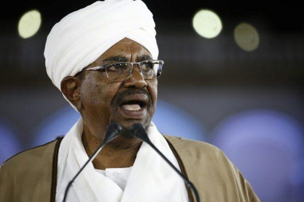 Colpo di Stato in Sudan. Il presidente Bashir è arrestato