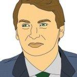 Il governo di Jair Bolsonaro in Brasile è nel caos