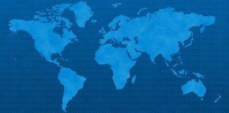 Il ritorno del bipolarismo nel sistema internazionale