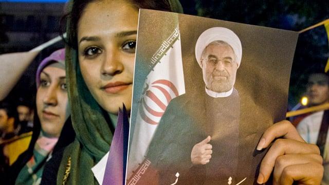 Iran riformisti vincono le parlamentari al secondo turno