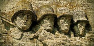 cinque libri da leggere sulla Seconda Guerra Mondiale