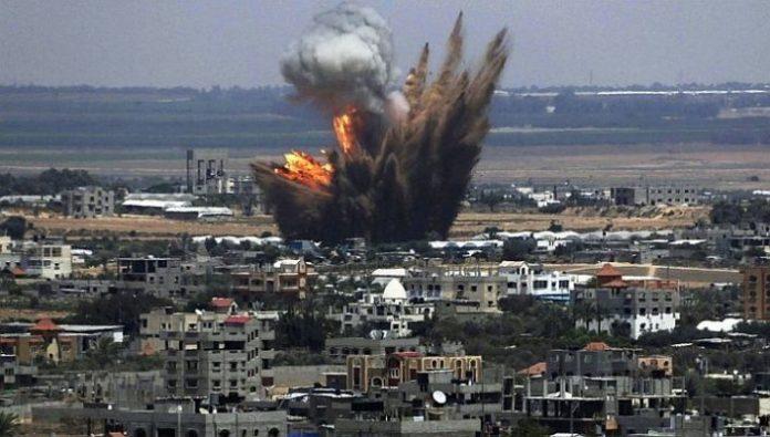 Cosa sappiamo del conflitto tra Israele e Hamas