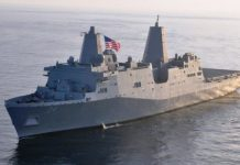 Crisi Usa Iran. Il Pentagono manda navi da guerra e missili