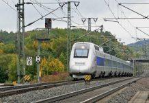 Spazio ferroviario europeo unico