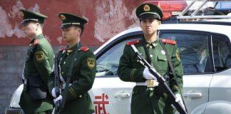 Guerra commerciale tra Usa e Cina